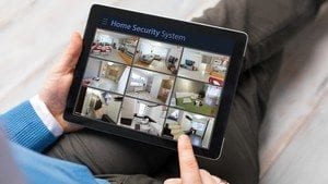 Wired vs. Wireless systems – Which one is better for your home?